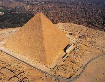 http://www.touregypt.net/images/touregypt/greatpyramid12.jpg